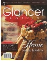 Glancer Magazine November 2009