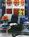 Home Design March 8 2007
