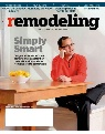 Professional Remodeler April 2011