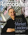 Professional Remodeler June 2008