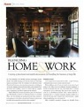 West Suburban Living - Feb. 2011