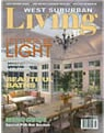 West Suburban Living February 2008