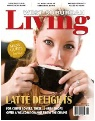 West Suburban Living - January 2010