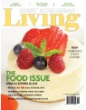 West Suburban Living September 2010