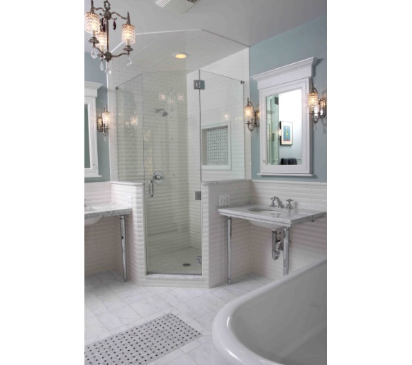 Local Bathroom Remodelers Gorgeous Inspiration Design