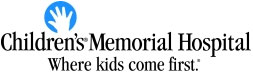 Help Support Children's Memorial Hospital
