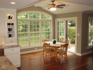 2011 Remodeling Excellence Award
