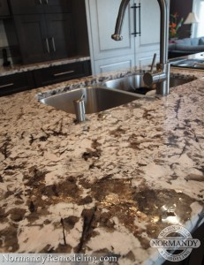 How to Pick a Kitchen Countertop