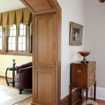 archway cabinetry and design