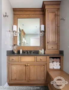 master bath ideas