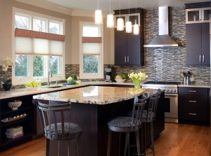 Common Kitchen Design Mistakes that Need Fixing