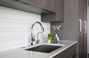 Why Select a Single Bowl Kitchen Sink?