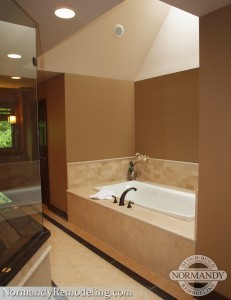 2012 Remodeling Excellence Award