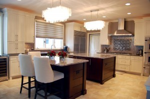 2013 Remodeling Excellence Award