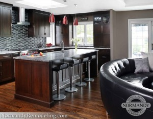 2014 Remodeling Excellence Award