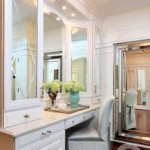 Melissa and Al's Hinsdale Master Bathroom and Master Suite Remodel
