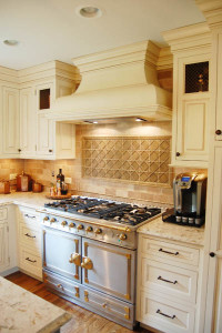 Kitchen Remodeling Trends to Look for in 2016