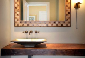 Vessel Sinks For Every Style