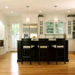 Christina and Adam's Wilmette Addition and Kitchen Remodel