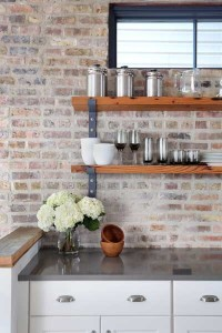 Top 2014 Kitchen Trends