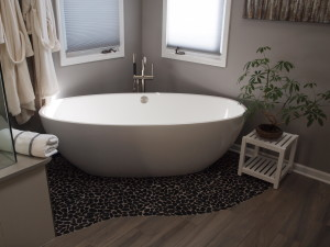 Seven Bathroom Remodeling Trends for 2016