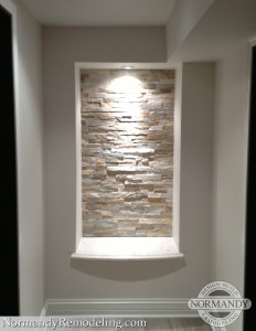Incorporating Ledger Stone into Your Design