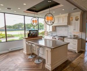 Kitchen Design Ideas from Imags Hack