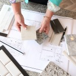 Remodeling Research: How to Know When You Know Enough
