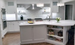 2016 Remodeling Excellence Award