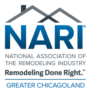NARI Greater Chicagoland Logo