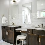Mismatched Personalities? Find Harmony with Matching Vanities