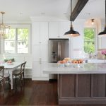 Oak Park Remodel for a Growing Family