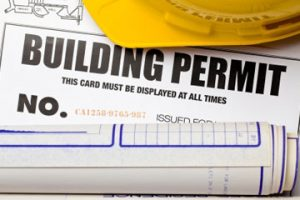 Why You Need a Bond and Permit When Remodeling