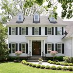 How to Add Curb Appeal: Enhance Your Home's Exterior with Columns