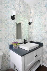 Bathroom Remodeling Trends for 2019