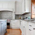 Subway Tile – A Classic Not a Trend