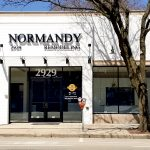 Normandy's North Shore Design Studio has Something for Everyone